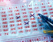 Lottery Guide