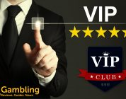 Best VIP Clubs