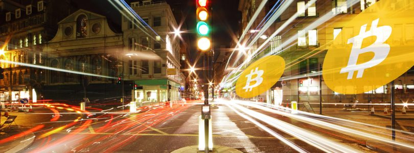 More Brands Are Enabling Bitcoin Cash Payments
