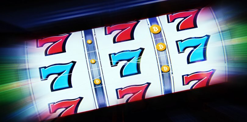 Free Spins from Slots